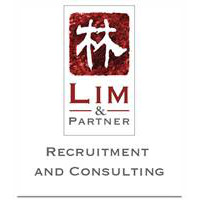 Lim And Partner Logo