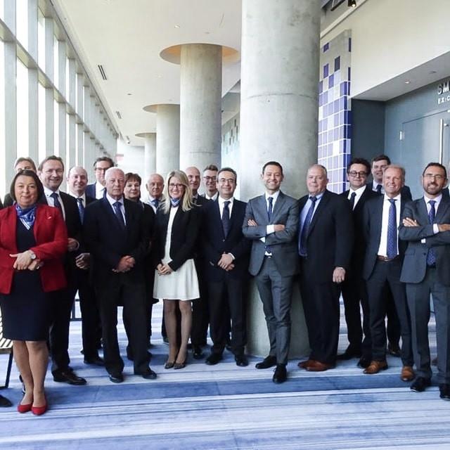 Hr Services Executives Search