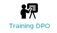 training dpo
