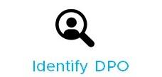 identify dpo