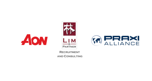 Lim And Partner Is Now Aon Assessment Certified! (1)
