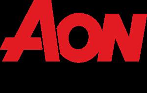 Aon Corporation Logo 575bec81fd Seeklogo.com
